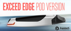 EXCEED EDGE
