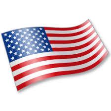 USA-ikona