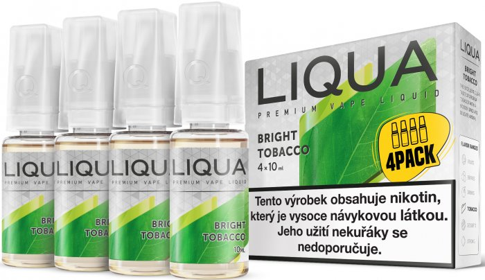 -liquid-liqua-cz-elements-4pack-bright-tobacco-4x10ml12mg-cista-tabakova-prichut
