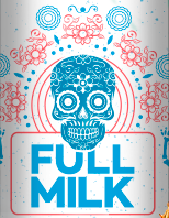 full-milk-logo